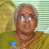 Ms. Vijayalakshmi Das